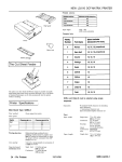 LQ-510X - Product Information Guide