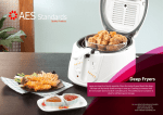 AES_Catalogue_2014_Home Appliances_Deep