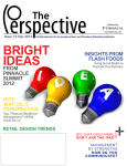 Issue 12: Dec 2012 Rite Way Oil`s Perspective