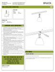 enzis installation instructions user manual important safety
