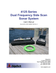 4125 Dual Frequency Side Scan Sonar System Rev D (lo res)