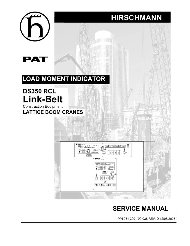 Pat Ds 350 Wiring Diagram