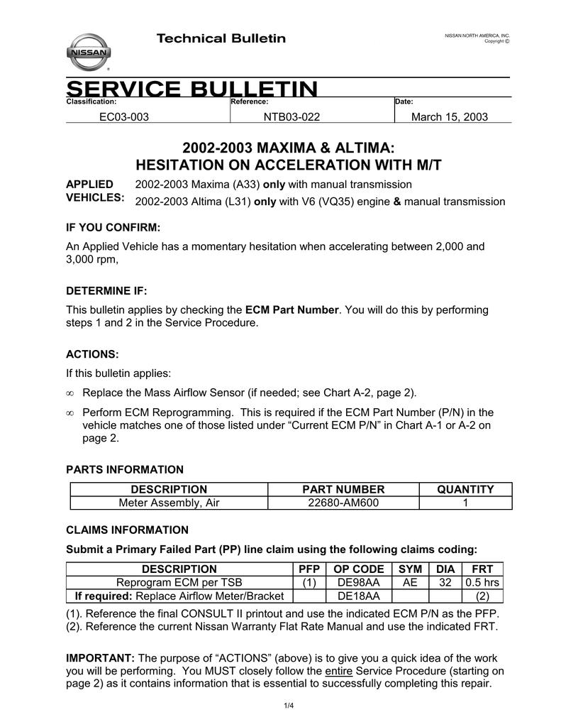 NTB03-022