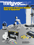 To View The Old Catalog In PDF - A&A Hydraulic for the best in