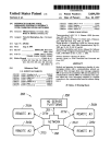 Interface enabling voice messaging systems to interact with