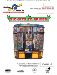 tickets-to-prizes-re..