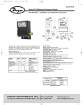 PDF file - Dwyer Instruments