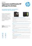 IPS Commercial MFP Datasheet New_Xdw