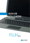 NB CLASSplus – Guia do Utilizador