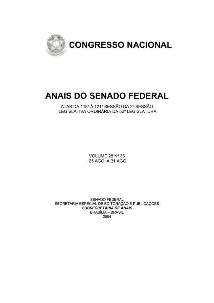 núcleo spreads revisão de deve ler antes de negociar com eles ¿el comercio entre criptomonedas se considera ganancias de capital?
