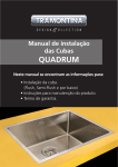 QUADRUM - Tramontina Design Collection