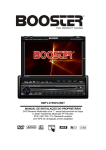70770_2 - Booster