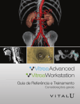 VitreaWorkstation - VitreaCore