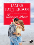 James Patterson - Primeiro Amor