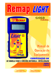 Remap LIGHT