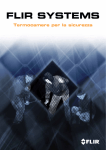 Approfondimento Tecnico - tec security applications