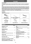 DK-KP95PH Operation-Manual IT
