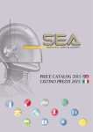 catalogo sea - cancellisarim.com
