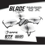 RTF - Model Flight