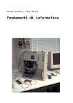 Dispensa programma B (pdf, it, 1044 KB, 1/26/11)
