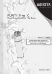 PURITY Finest C
