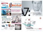 Italian Dental Journal 10:2011