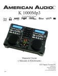 CK 1000Mp3 - Amazon Web Services