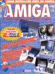 PER - Amiga Magazine Online