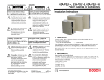 Bosch G3A-PSU1-8draft.pub for Acrobat.pub