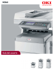 MC860 MFP.book