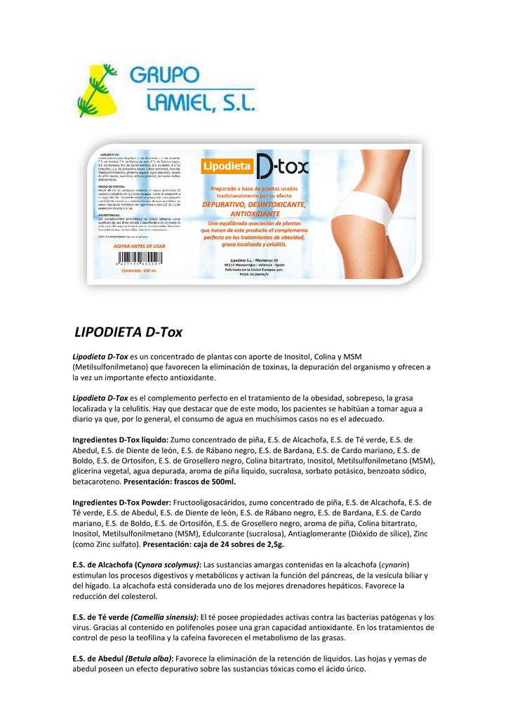 hierbas medicinales para curar acido urico calculo renal acido urico dieta determinacion de acido urico en sangre pdf