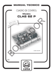 CLAS 62P.cdr - Pulldoor.es