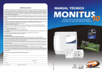 Manual Técnico Monitus 10 Esp_Rev10.indd