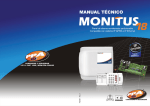 Manual Técnico Monitus 18 Espn_Rev6.indd