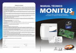 Manual Tecnico Monitus 4 Esp_Rev17