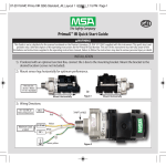 07-20118-MC Prima XIR QSG Standard_All_Layout 1