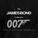 JamesBond007CollectionThe(JamesBondCollection)(DroSoft).