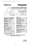 manual de usuario nn-gd568srph