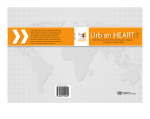 Urb an HEART - World Health Organization