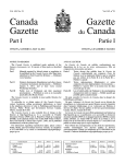 SP2-1-145-21 - Publications du gouvernement du Canada