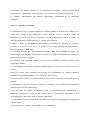 Modele De Conditions Generales De Vente En Ligne