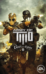 army-of-two-the-devil-s-cartel