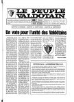 le peuple valdotain 1978 06 02 n22