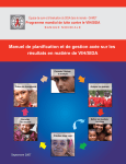 Bibliographie et ressources - Focus International