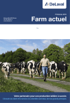 Farm actuel printemps 2015 (PDF - 8120 KB)