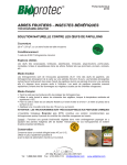 Insectes benefiques tricho pommier BIOPROTEC fr&eng