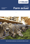 Farm actuel printemps 2014 (PDF - 5521 KB)