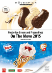 On The Move 2015