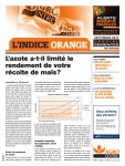 Agrocentre 7028 Indice Orange Septembre 2012.indd