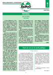 La revue ReMeD n°28